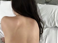 Casual Creampie Compilation Catherine Grey