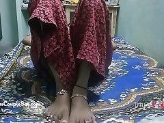 hot telugu desi wife opening her legs wide enticing big blarney inside her