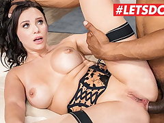 LETSDOEIT - ANAL MILF COMPILATION - 2020 HOT COLLECTION!