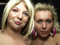 Cum Cum Cumshot And Creampie Compilation 8 - Sperma-Studio