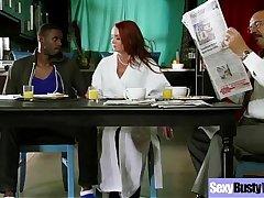 (janet mason) Mature Busty Hot Wife Like To Bang Hardcore movie-18