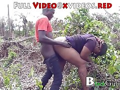 Sex With regard to The Bush The Homeric Movie Uncensored