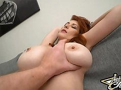 Isabela with Big Tits Promo