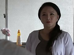 mature japanese girl loves young guys - SWEETJAV.COM