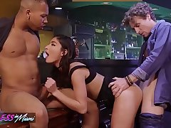 Reckless in miami - (Emily Willis) - The Packet